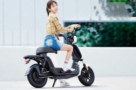 Xiaomi Mi Himo T1 2019 1