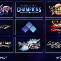 El EVO Online 2020 será en julio y durará cinco semanas. Super Smash Bros. Ultimate y Marvel vs. Capcom 2 se caen del evento