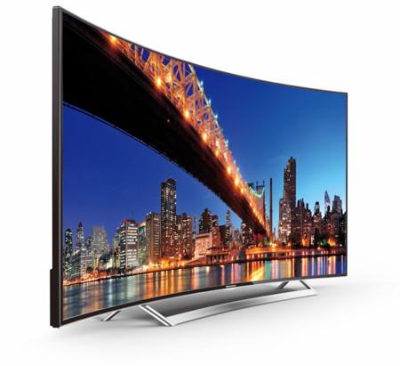 Hisense nos presenta su línea de televisores ULED con Quantum Dot y HDR para 2016