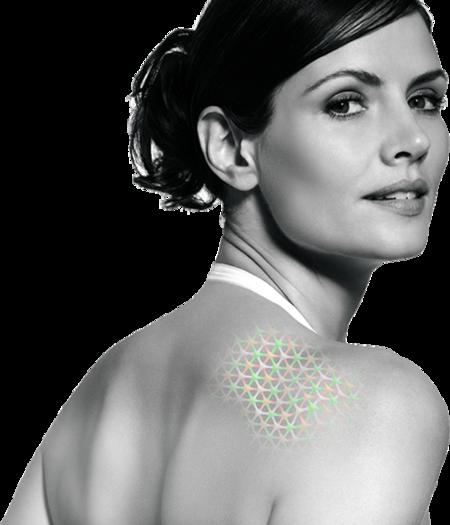 Sun Protection de Eucerin, protección solar apta pieles grasas. Te analizamos su spray solar y su fluído matificante