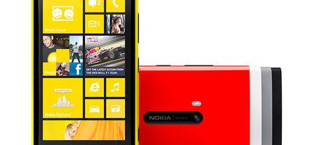 Creative Studio, Nokia te enseña a sacarle partido