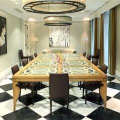 Foto 2 de 13 de la galería hotel-selenza-nuevo-cinco-estrellas-en-madrid en Trendencias