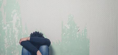 Esclerosis múltiple: cuando el sistema inmune ataca nuestro propio sistema nervioso