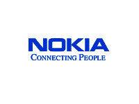 Nokia va a dar nombres en vez de números a sus nuevos modelos