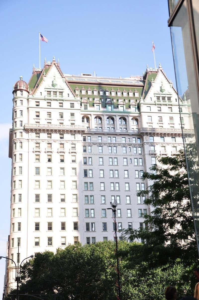 Foto de Lanzamiento iPhone 4 en Nueva York (20/45)