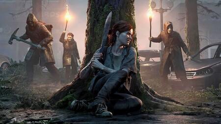 The Last of Us 2 se actualiza gratuitamente en PS5 para aumentar la tasa de imágenes por segundo hasta los 60 fps