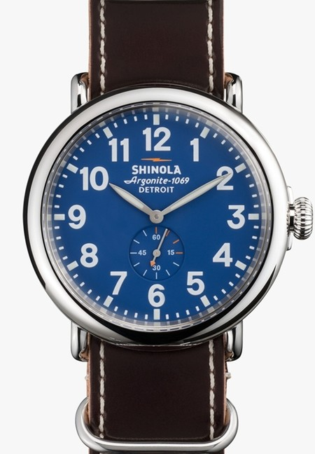 Shinola Runwell 02