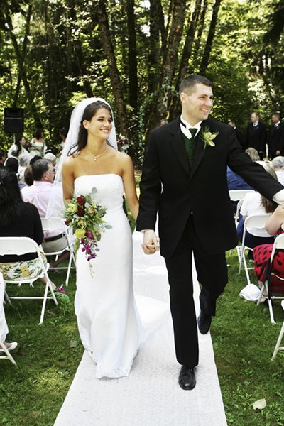 ¿Es saludable el celibato? Las ventajas de contraer matrimonio (I)