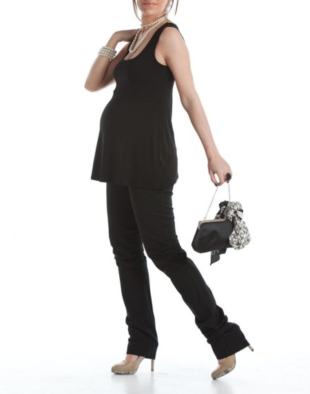 Camsieta Tirantes Prepama Mit Mat Mama