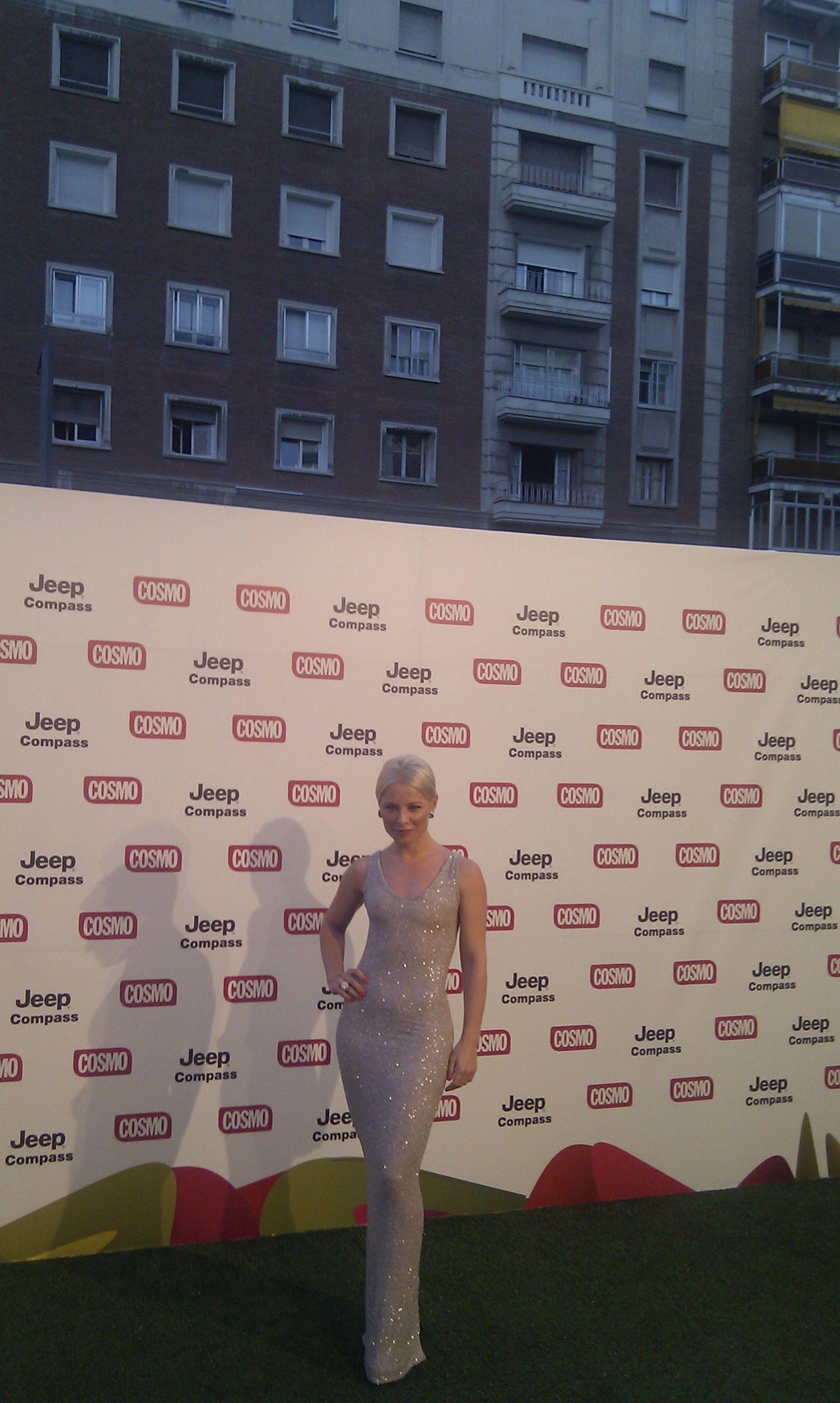 Foto de Premios Pétalo (7/13)