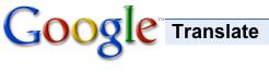 Botones de traducciones de Google para el navegador