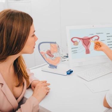 El legrado: qué es, en qué consiste y cuándo está indicada esta intervención quirúrgica