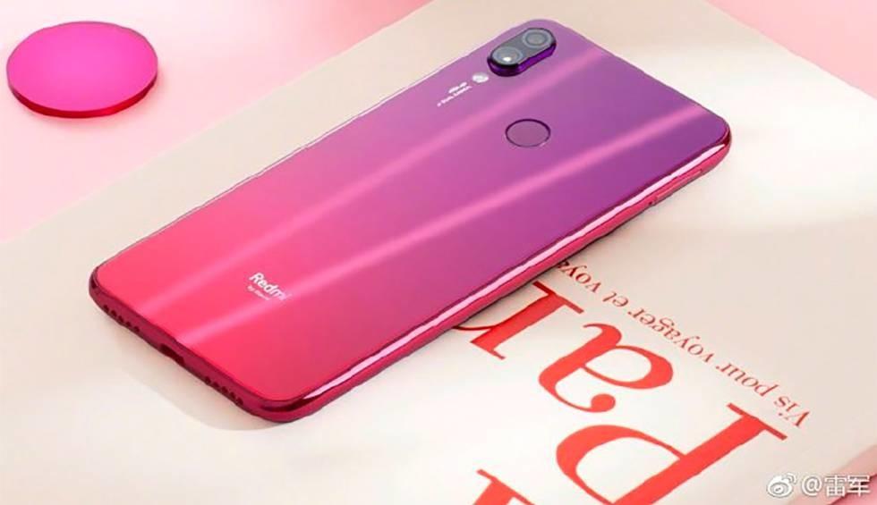 Redmi de Xiaomi además apostará por telefonos mas potentes y de precios mas elevados