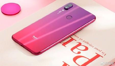 Redmi de Xiaomi también apostará por teléfonos más potentes y de precios más elevados