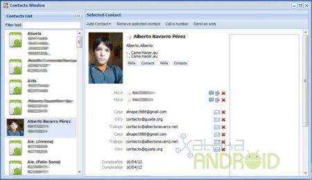 lazydroid-web-desktop-4.jpg
