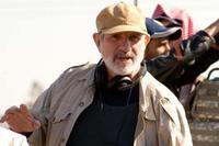 'Redacted', Brian De Palma vuelve a experimentar con lo político