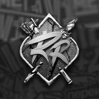 Riot Games modifica el Rift Rivals 2019 de League of Legends para dejar de lado algunas regiones como Brasil y Latinoamérica