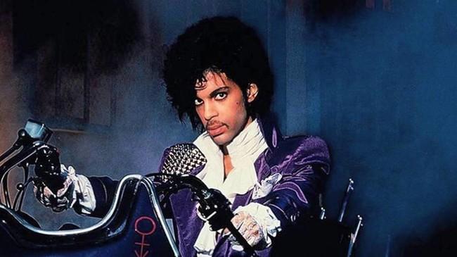 Habrá película con canciones de Prince... a lo '¡Mamma Mía!'