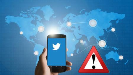Twitter actualiza sus reglas oficiales en favor del respeto y la libertad de expresión