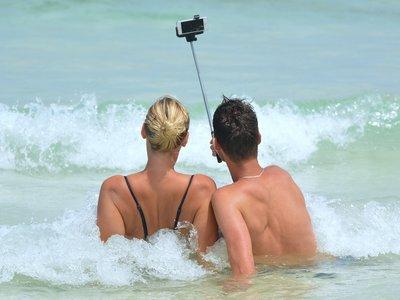 Nadie quiere ver tus vídeos largos, pero la tecnología quiere resolverlo
