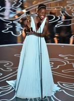 Unos Oscar de Altura
