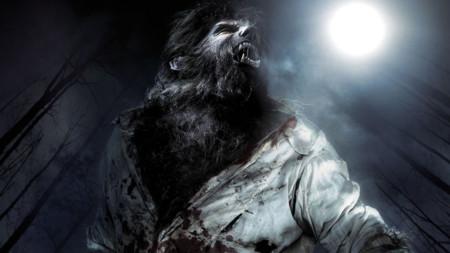 'El Hombre Lobo' regresará con un nuevo reboot en 2018