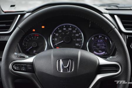 Honda Br V 2020 16