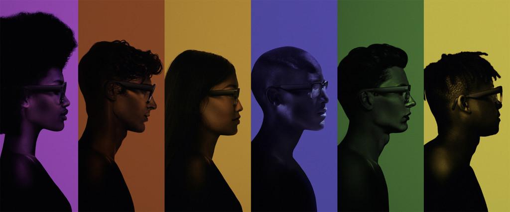 Google obtiene North, empresa especializada en gafas de materialidad aumentada