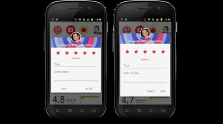 Google Play Store 5.6: se acercan las aplicaciones diseñadas para padres e hijos