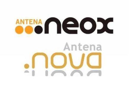 Publicidad simultánea en todas las cadenas del grupo Antena 3