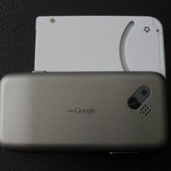 Foto 8 de 24 de la galería t-mobile-g1-white en Xataka Móvil