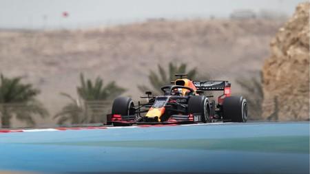 La Fórmula 1 negocia con Arabia Saudí para organizar allí una carrera que le sirva de rescate económico