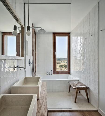 Arquitectura Y Diseno De Interiores Ohlab Y Paloma Hernaiz Y Jaime Oliver