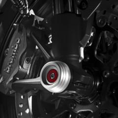 Foto 99 de 115 de la galería ducati-monster-821-en-accion-y-estudio en Motorpasion Moto