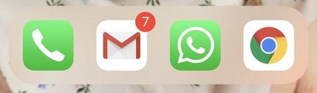 Así puedes desactivar o silenciar las notificaciones de las apps de mensajería y desconectar un poco