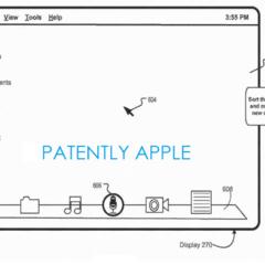 Foto 3 de 17 de la galería patente-de-siri-para-os-x en Applesfera