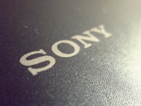 Sony en problemas financieros, muestra una pérdida de 1.7 mil millones dólares