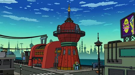 Futurama_PlanetExpress