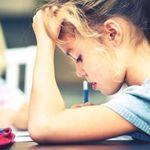 Adelantar los exámenes de recuperación a junio, ¿beneficia realmente a los estudiantes?
