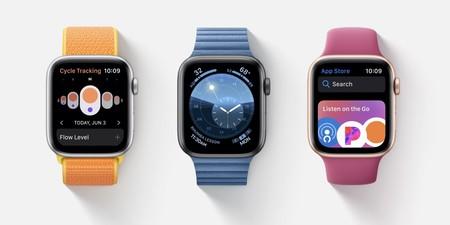 Apple Watch superó a toda la industria de relojes suizos en 2019, según la firma Strategy Analytics