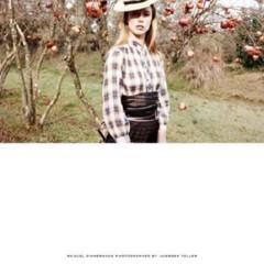 Foto 16 de 20 de la galería mas-imagenes-de-la-campana-de-marc-jacobs-primavera-verano-2009-con-raquel-zimmerman en Trendencias