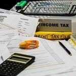 Mirando más allá de los impuestos: el ajuste fiscal español también tiene que implicar al gasto público