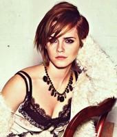 Emma Watson, deseando echarse años encima: ¡a su edad, ya se puede!