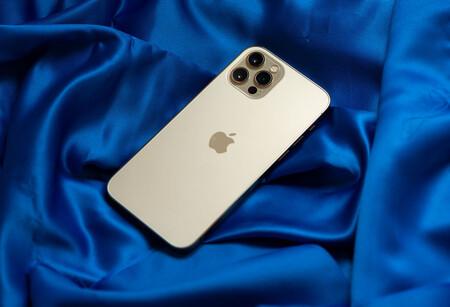 Iphone 2021 Camara 48 Megapixeles