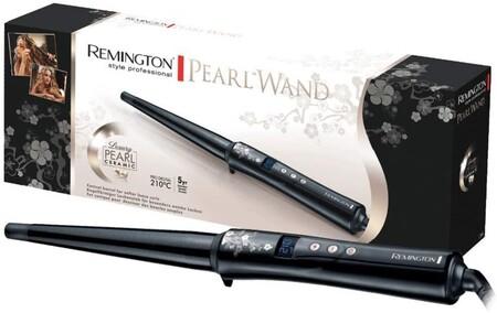 Amazon Prime Day 2020 Rizador Remington