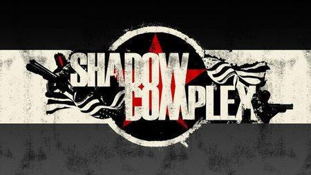 Epic busca una compañía que le ayude a terminar 'Shadow Complex 2'