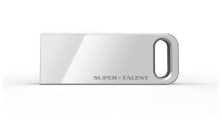SuperTalent USB 3.0 Pico