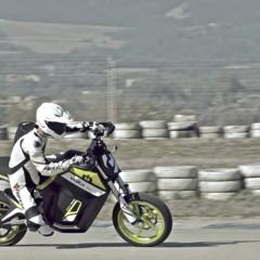 Foto 7 de 28 de la galería salon-de-milan-2012-volta-motorbikes-entra-en-la-fase-beta-de-su-motocicleta-volta-bcn-track en Motorpasion Moto