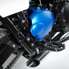 Foto 26 de 42 de la galería triumph-bonneville-bit1-flat-tracker en Motorpasion Moto