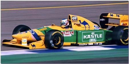 Benetton_Camel